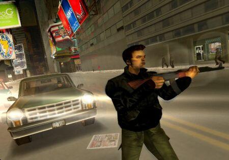 Archivo:GTA3ak47.jpg