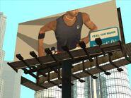 Heat-GTASA-Commerce-billboard