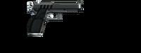 Pistola GTA V