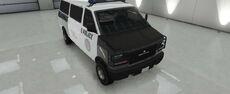 PoliceTransporterGTAVSC
