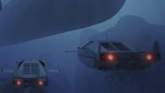 Stromburg-GTAO-Trailer2