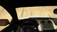 VSTR-GTAO-Interior