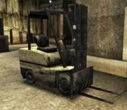 200px-Forklift M2