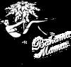 Bahama Mamas logo