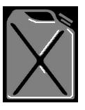 Bidón de gasolina | Grand Theft Encyclopedia | FANDOM