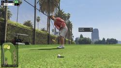 Castro Lagano golf