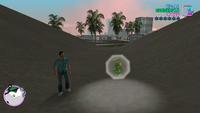 GTA VC Objeto Oculto 96