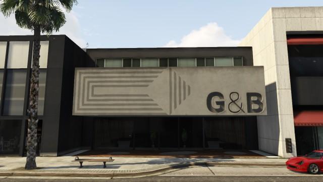 Archivo:G&B.png