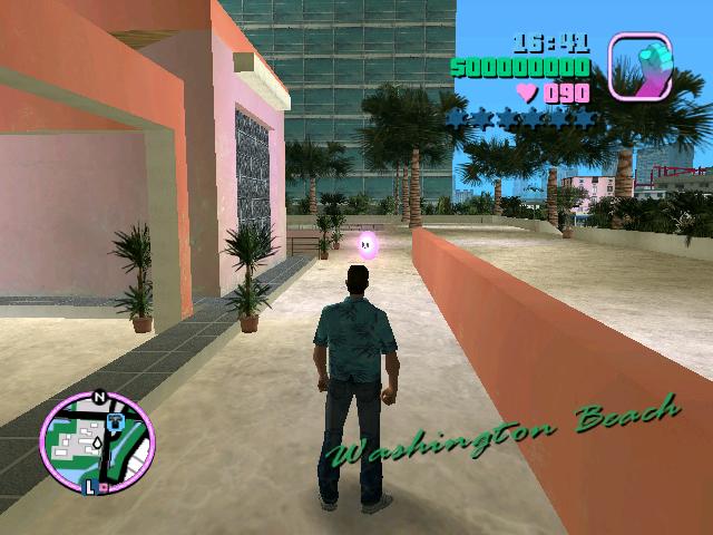 Archivo:GTA VC Masacre 8.PNG