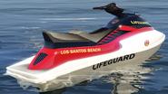 SeasharkGuardacostas-GTAV-atrás