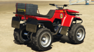 BlazerLifeguard-GTAV-atrás