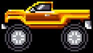 Camionazo-GTAA-Costado