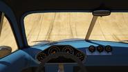 Clique-GTAO-Interior