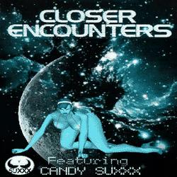 Closer Encounters