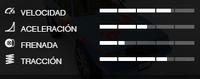 Faction Donk personalizado Est