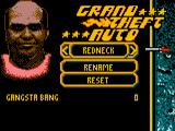 Easter Eggs de Grand Theft Auto