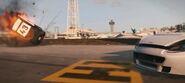 GTA V Aviones-FlyUs