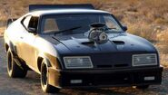 Mad-Max-Ford-Falcon-V8-Interceptor