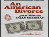 An American Divorce
