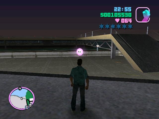 Archivo:GTA VC Masacre 21.PNG