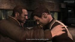 Hostile Negotiation 17