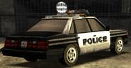 Police-cruiser2 manhunt2