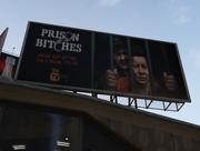 PrisionBitchesMeTV