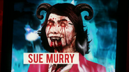 Sue Murry ridiculización2