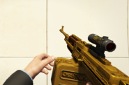 AmetralladoraEntLujoYA-GTAV