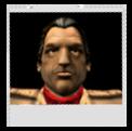Coronel Cortez árbol del crimen1