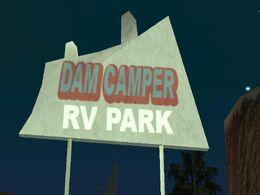 DamCamperCartelSA