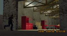 ICK 1 GTA SA