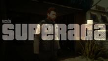 Misión superada GTA Online