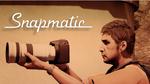 Premio Snapmatic