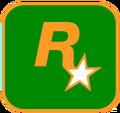 Rockstar India logo.png