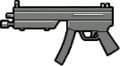 SMG IV.png