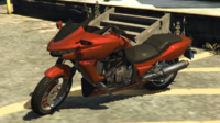 ThrustCustomized-GTAV