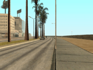 AutopistaLS31