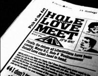 Hole&LoveMeetLT