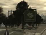 Steinway Park