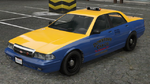 TaxiGTAVFrente