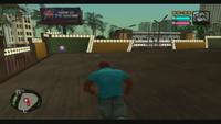 Masacre 31 GTA VCS