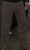 Pantalones chinos GTA IV