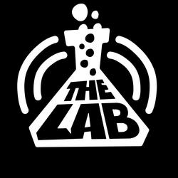TheLabLogoGTAV