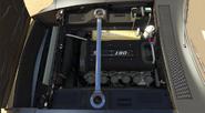 190z-motor-GTAO