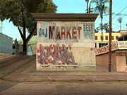 AJMarket