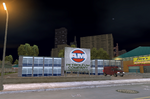 AM Petroleum Company GTA III-Trenton