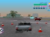 Misiones secundarias de Grand Theft Auto: Vice City