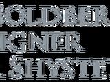 Goldberg, Ligner & Shyster