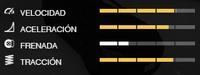 Schafter V12 Blindado est